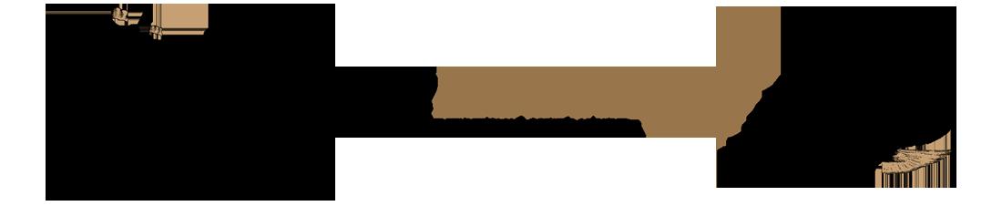 Piratas y Emperadores | Blog de análisis histórico y geopolítico