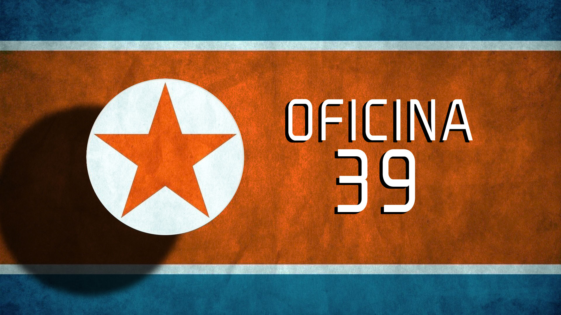 Oficina 39